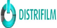 Distrifilm - Soluçõe de TI