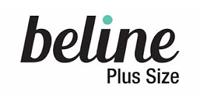 Beline - Roupa feminina