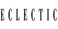 Ecletic - roupa feminina