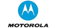 Motorola - celulares