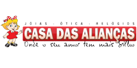Casa da Aliança - Jóias