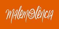 Malemolência - Soccer Clothing