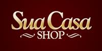 Sua Casa Shop - - Housegoods