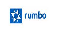Rumbo ES