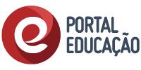 Portal da Educação - curso online
