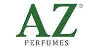 Az Perfumes - Beleza