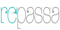 Repassa - Fashion Store