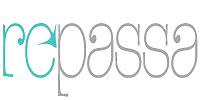 Repassa - Fashion Store