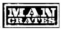 Man Crates_US