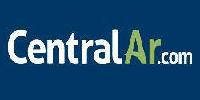 CentralAr.com - Air Conditioning
