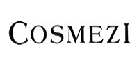 Cosmezi - Cosmetics and Accessories