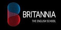 Britannia - English Course