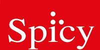 Spicy - utilidades domésticas