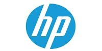 HP_AU