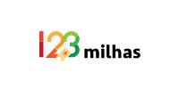 123Milhas - MobileWeb (BR)