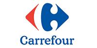 Carrefour 2018 - loja de multiprodutos