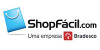 ShopFácil