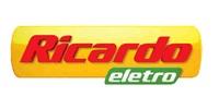 Ricardo Eletro 2018 - loja de multiprodutos