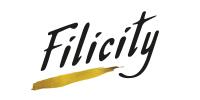 Жилой квартал Filicity