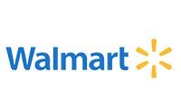 Walmart 2018 - loja de multiprodutos