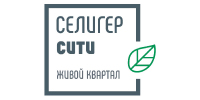 Жилой Комплекс «Селигер Сити»