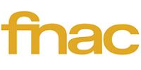 Fnac 2018 - livraria & informática