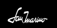 San Marino Capacetes