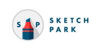 Sketch Park