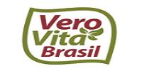 Vero Vita Brasil - Alimentos saudáveis