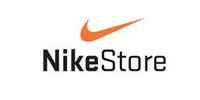 Nike 2018 - loja de esportes