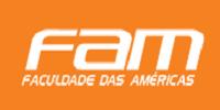 FAM - Faculdade