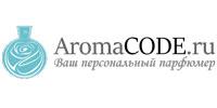 АромаКод.ру