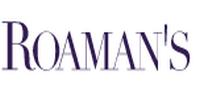 Roaman's