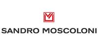 Sandro Moscoloni - loja de calçados