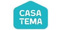 Casa Tema - mobílias