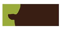 Delgrani - Utensílios para café
