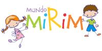 Mundo Mirim - Kids clothe