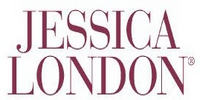 Jessica London