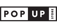 Pop Up Store - Moda Feminina