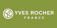 Yves Rocher Украина