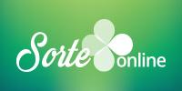Sorte Online - Lottery