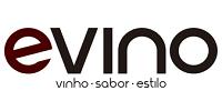Evino - loja de vinhos