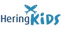 Hering Kids - loja de roupas infantis