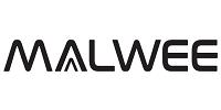 Malwee malhas - loja de roupas