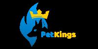 PetKings - Pet Shop