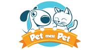 Pet meu pet - produtos para animais