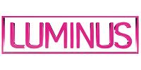 Luminus Hair