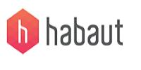 Habaut - Site de ofertas