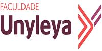 Universidade Unyleya Pós Gradução - CPL BR