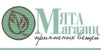Мята Магазин